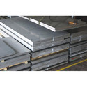 SCM440 Alloy Steel Plate