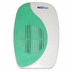 Press Fit Electric Musical Doorbells