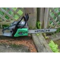 Hitachi Tree Chain Saw CS40Y
