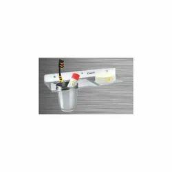 TT 7004 - Tumbler Holder Cum Soap Dish