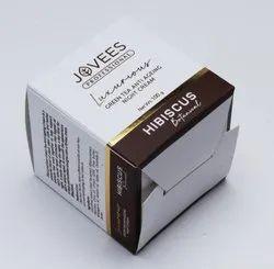 Box Printing Services