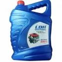 5 Litre 20W40 LDH Power Engine Oil