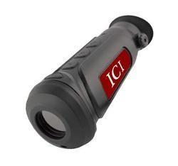 Handheld Scouting Thermal Monocular