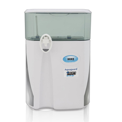 Aquaguard Pro RO and UV Water Purifier