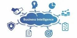 Business Intelligence Service