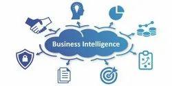 Business Intelligence Service