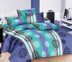 Comforter Bed Sheet