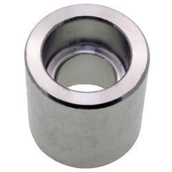 Alloy Steel Socket Weld Reducing Coupling