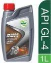 Automotive EP 68 Gear Oil