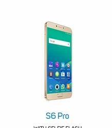 Gionee S6 Pro Phones