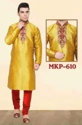 Sherwani for Boys