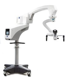 Carl Zeiss OPMI Vario 700 Operating Microscope