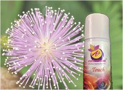 Touch Air Freshener