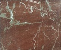 Heritage Marble Red Alicante Colored Marble, Slab, Application Area: Interior & Exterior