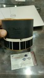 99.7 In Out Voice Coil 85mm
