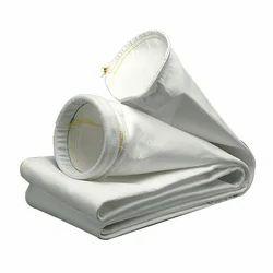 Pulse Jet Filters Bag