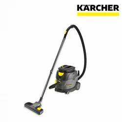 c0c4104493f Dry Vacuum Cleaners - Eco Efficiency Dry Vacuum Cleaner T 15 1 ...