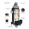 Hydra Standard Wet Vacuum Cleaners