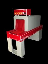Toys & Games Packing Machine