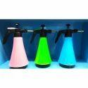 Salon Plastic Spray Bottle