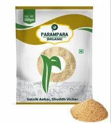 Parampara Organic Asofitoda Powder (Powder Hing), Packaging Type: Container, 50 g to 500g
