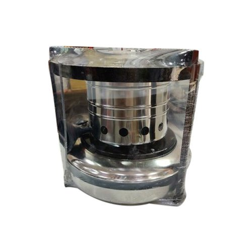 Stainless Steel Superior Kerosene Wick Stove
