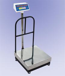 NEP C Series Piece Counting Scales
