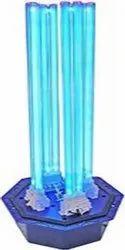 UVGI-OEM Series Sterilization Systems