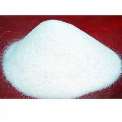 White Quartz Sand, Packaging Type: Packet
