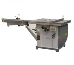 Table Circular Saw For Wood Industry
