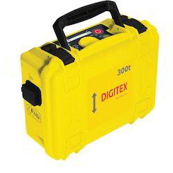 Leica Digitex 100t Signal Generator