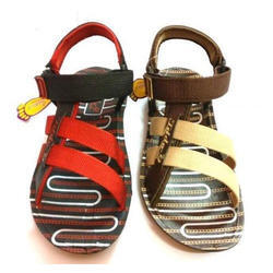 Boy's Light Weight Sandals