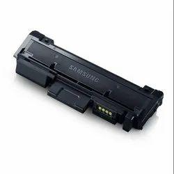 Samsung 116S Compatible Toner Cartridge