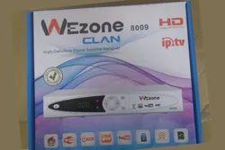 12v IPTV Set Top Box, Size: Mini, Rs 6000 /piece, Plustv