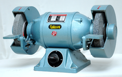 Rajlaxmi Light Bench Grinder