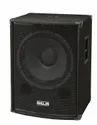 Swx-650 Pa Cabinet Loudspeakers Subwoofer