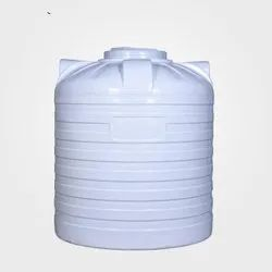 Water Storage Tanks Water Storage System Latest Price Manufacturers Suppliers