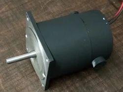 25 Watt PMDC Motors
