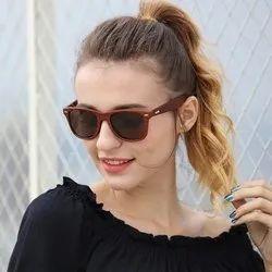 non branding Aviator Mens Sunglasses