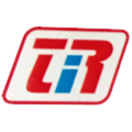 T. R. Industries