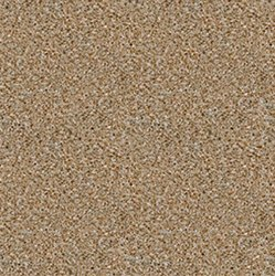 Digital Glazed Vitrified Seasand Tiles