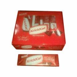 frootola Dark Chocolate