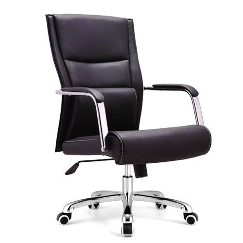 Swivel Office Chairs Foldable No  sc 1 st  IndiaMART & Swivel Office Chairs Foldable: No Rs 4500 /piece 3feet Interio ...