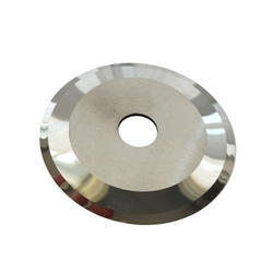 Steel Rotary Cutting Knives