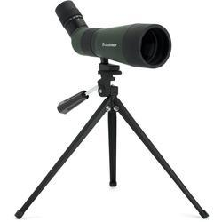 Celestron Landscoute 60mm Spotting Scope