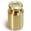 Brass Weights