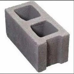 Hollow Block
