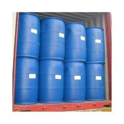 Technical Grade Liquid Sorbitol Solution, Packaging Size: 300 Kg, Packaging Type: Drum
