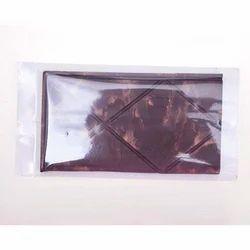 Ultra Clear Granola Bar Packaging
