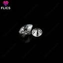 Moissanite Diamond Like Lab Grown Diamond